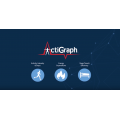 ActiGraph - Healthcare & Life Science