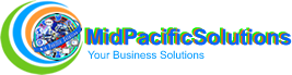 MidPacificSolutions